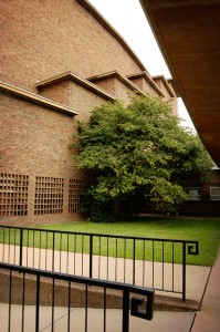 Kleinhans Music Hall, Buffalo, NYKleinhans Music Hall, Buffalo, NY